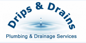 Drain cleaning Brighton